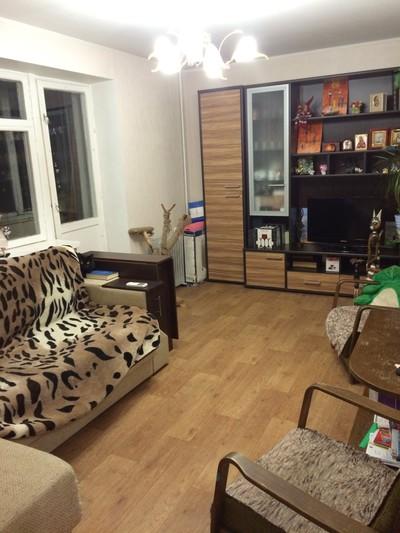 Продам 2 комн. квартиру в кирпичном доме, Новые Дома, ул. Танкопия