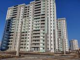 Предлагаем купить квартиру в ЖК Левада