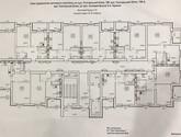 планировка ЖК Сказка дом 16