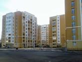 фото Салтовское Шоссе, 264В