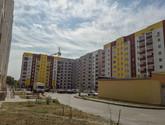 фото новостройки по ул. Драгоманова дом 7 и 8