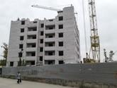 фото жилой комплекс Левада